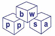 Berea West Pre-Primary School